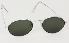 0e24f0f79 Runde solbriller
