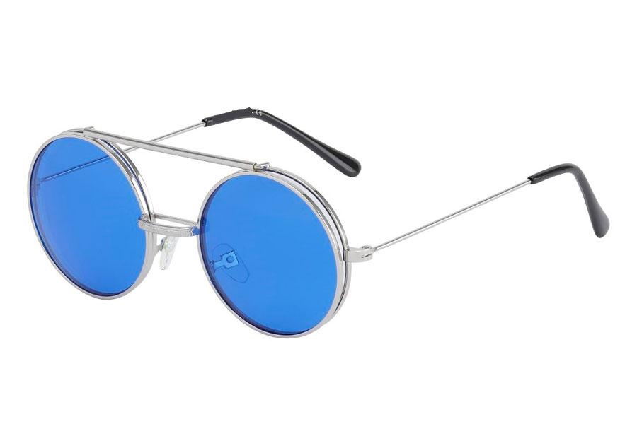 Billige briller uden styrke