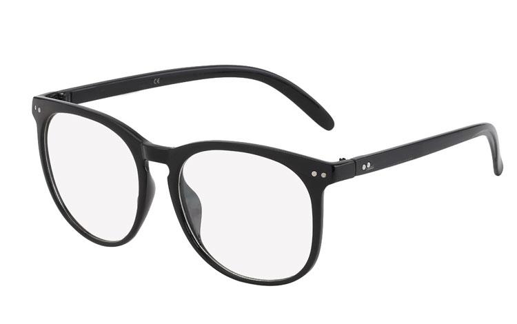 3e579820c569 Billige briller uden styrke